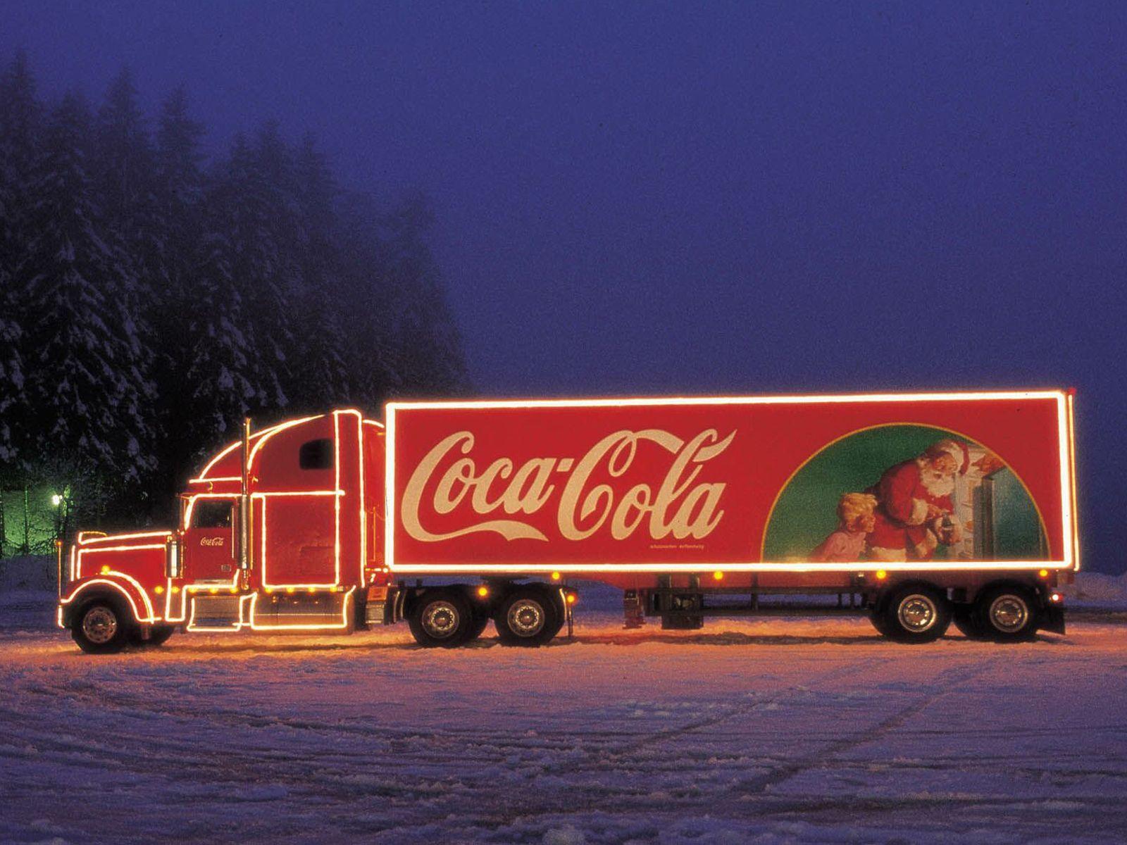 Coca-Cola за год потеряла 11% чистой прибыли