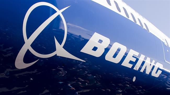 Иран подписал с Boeing крупнейшую сделку по покупке 80 самолетов