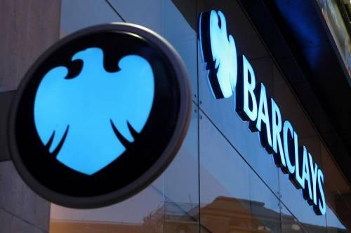 Банк Barclays ухудшил прогнозы цен на нефть