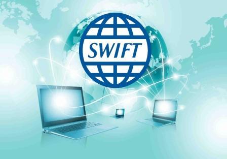 SWIFT запускает новую функцию отслеживания платежей