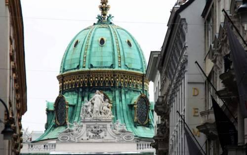 Переезд в Австрию на ПМЖ: все плюсы и минусы