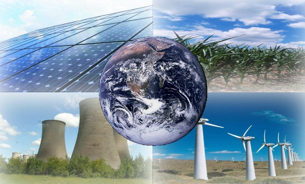 Возобновляемая энергия стала дешевле нефти и газа уже в 30 странах