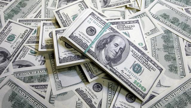Bloomberg обнаружил в России нового долларового миллиардера