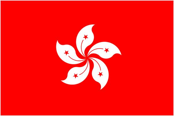 Оффшорная экономика Гонконга